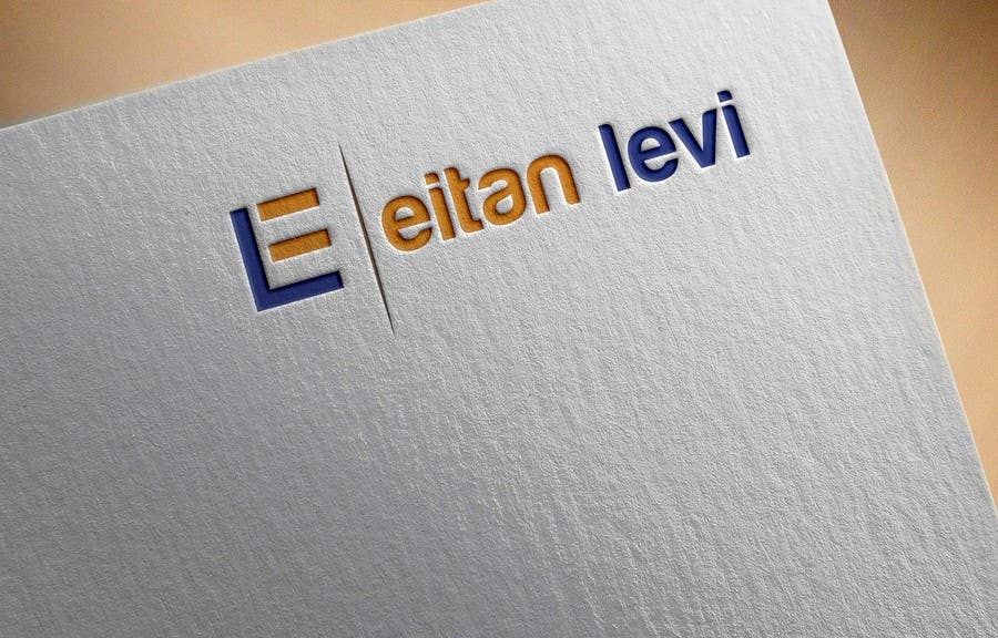 Proposition n°16 du concours logo design