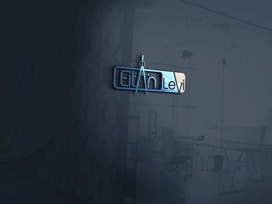 Proposition n°31 du concours logo design