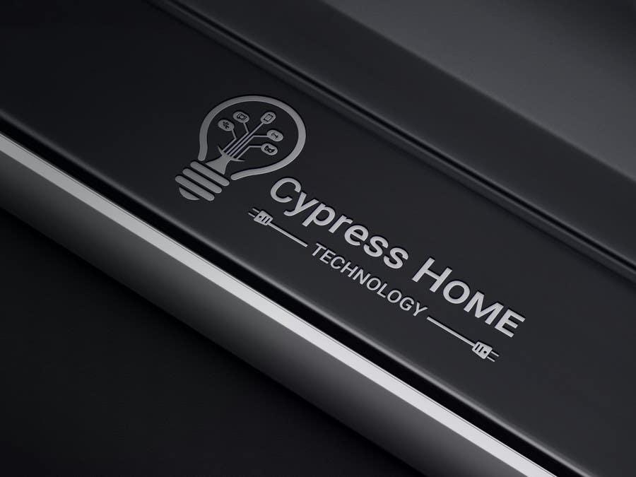 Proposition n°253 du concours Design a Logo