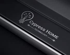 nº 253 pour Design a Logo par milon131313