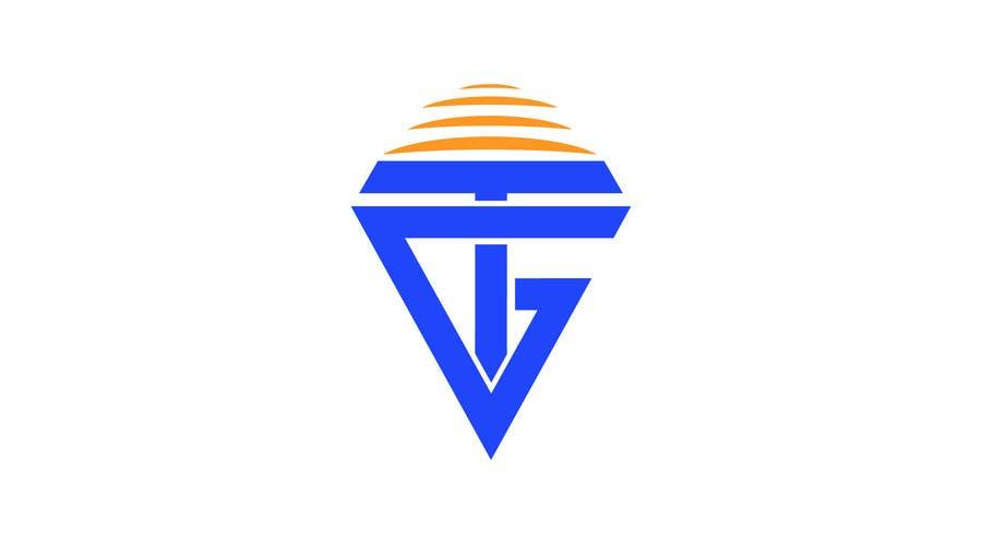 Proposition n°17 du concours Design a Logo