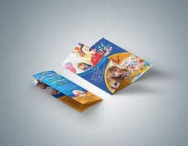nº 56 pour Design a Brochure par mdmostafamilon10
