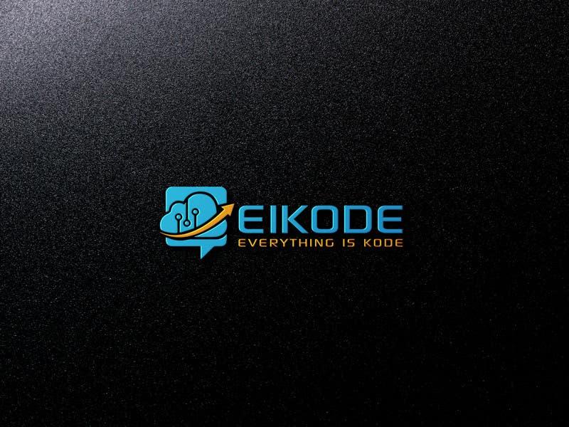 Proposition n°188 du concours Design a Logo - Cloud Computing