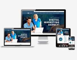 nº 5 pour Design a Website and provide full Copyright par saidesigner87