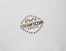 nº 61 pour Design a Logo par ngdinc