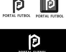 #31 for Design a Logo for Soccer Facebook Page by Designertufan520