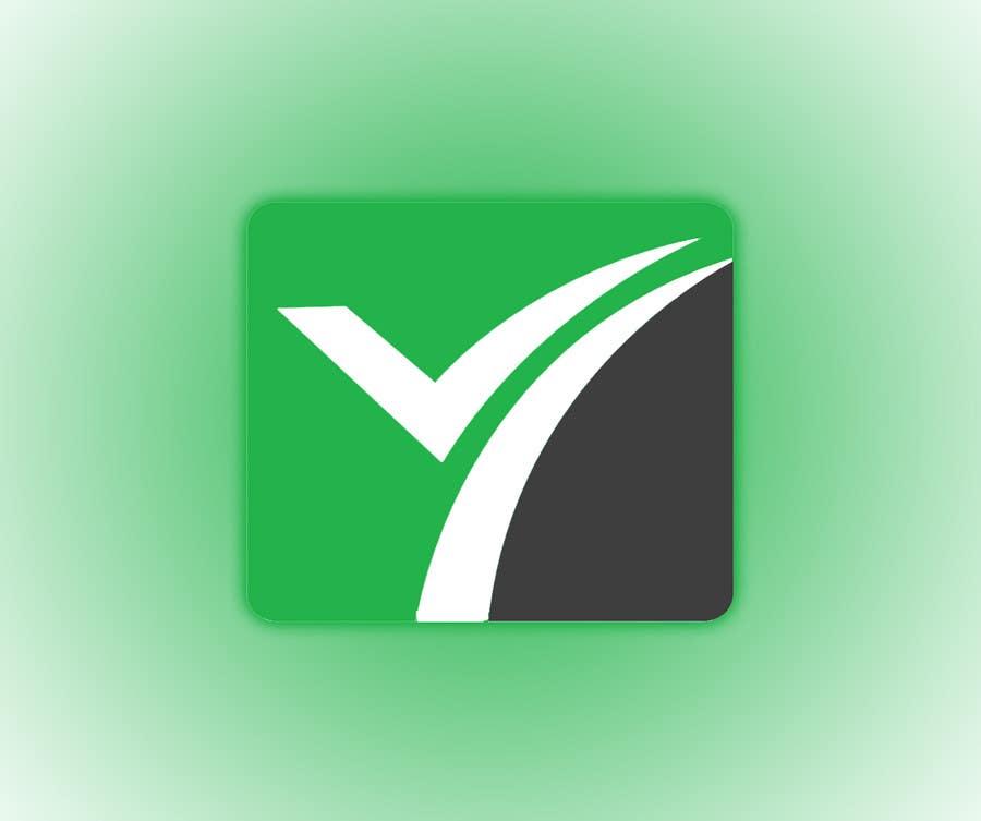 Proposition n°38 du concours Logo Images