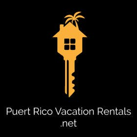 #647 for Develop a Corporate Identity and Logo for Puerto Rico Vacation Rentals.Net by Titusdesignz