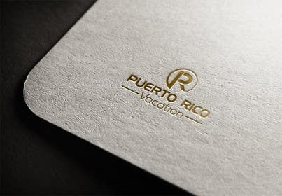 #612 for Develop a Corporate Identity and Logo for Puerto Rico Vacation Rentals.Net by tuhin7itbd