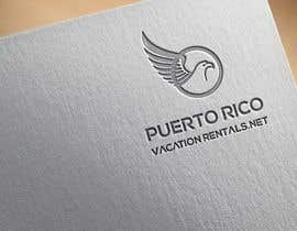 #522 for Develop a Corporate Identity and Logo for Puerto Rico Vacation Rentals.Net by mdhasiburrahman1