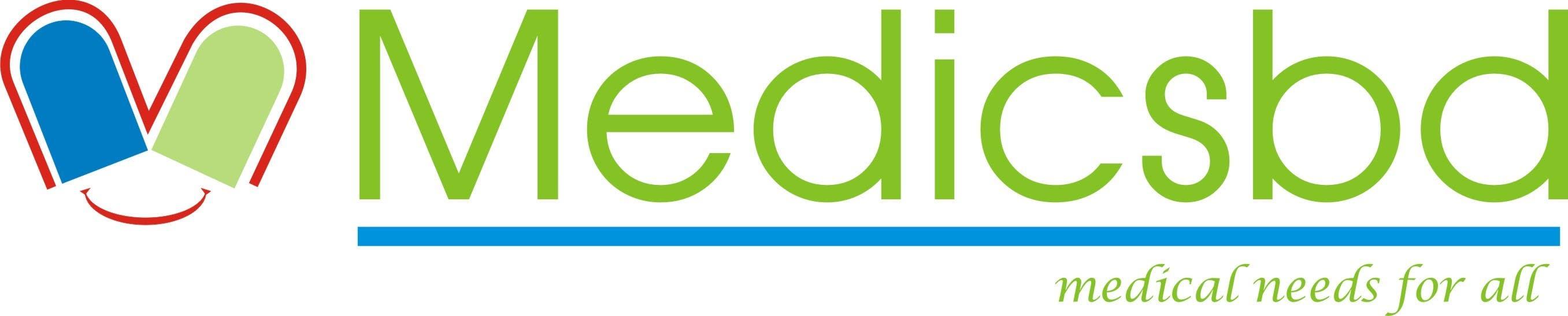 Kilpailutyö #                                        15                                      kilpailussa                                         I need logo redesign