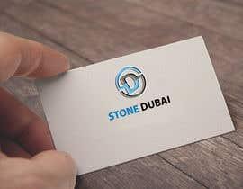 Nro 110 kilpailuun Logo Design and Business Card käyttäjältä tariqulislam019
