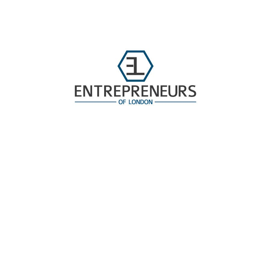 Proposition n°213 du concours Logo Design EL Logo