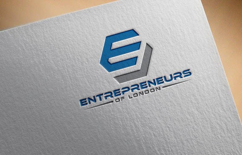 Proposition n°169 du concours Logo Design EL Logo