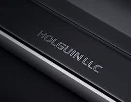 nº 379 pour Design a Company's Logo - Holguin LLC par logodesigner24hr