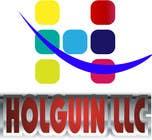 Proposition n° 244 du concours Graphic Design pour Design a Company's Logo - Holguin LLC