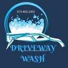 Proposition n° 20 du concours Graphic Design pour Design A Logo for my Car Wash Business