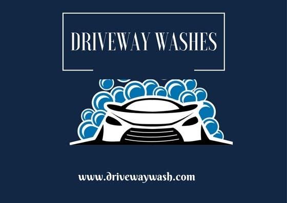 Proposition n°17 du concours Design A Logo for my Car Wash Business