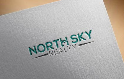 #14 for Design a Real Estate Logo & Real Estate sign by kausar999