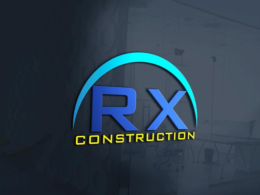 Kilpailutyö #                                        120                                      kilpailussa                                         Logo Design
