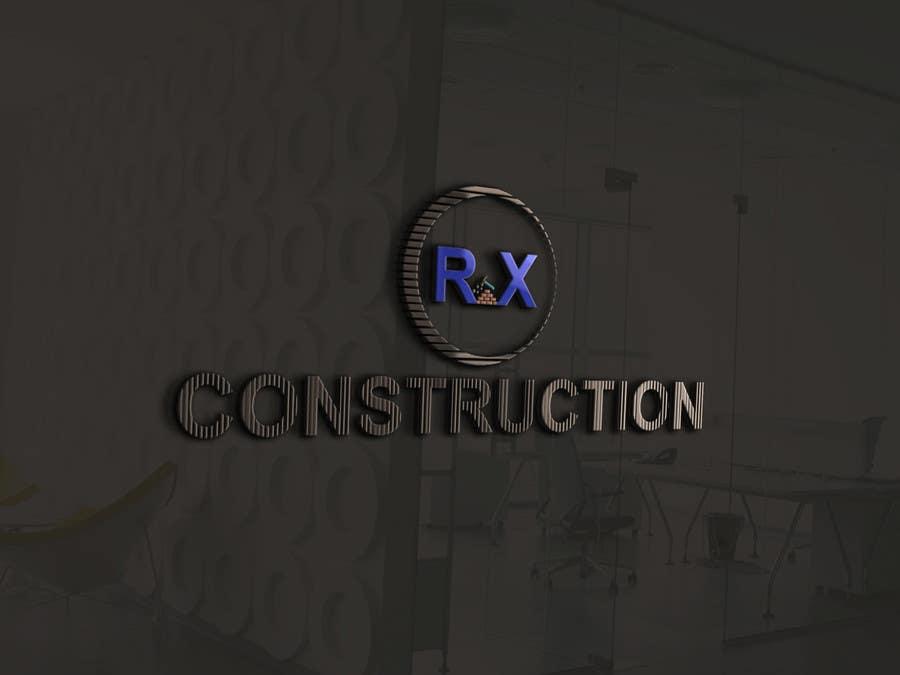 Kilpailutyö #                                        121                                      kilpailussa                                         Logo Design