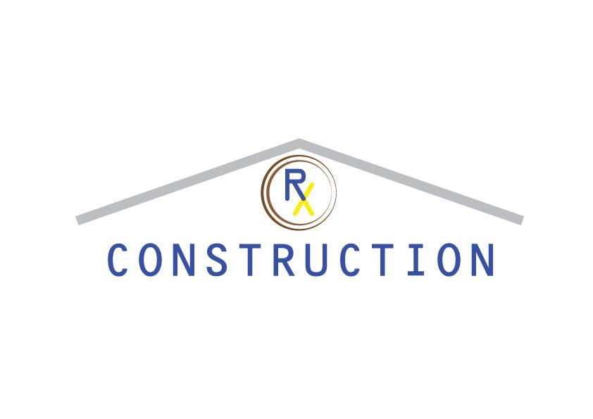 Kilpailutyö #                                        127                                      kilpailussa                                         Logo Design