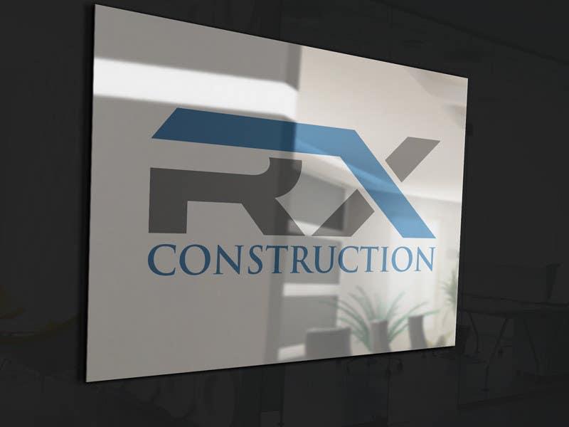 Proposition n°116 du concours Logo Design