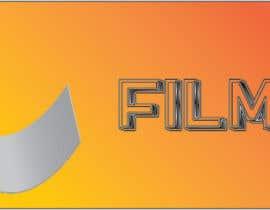 nº 14 pour Design A logo for Solar Film Company par ang26