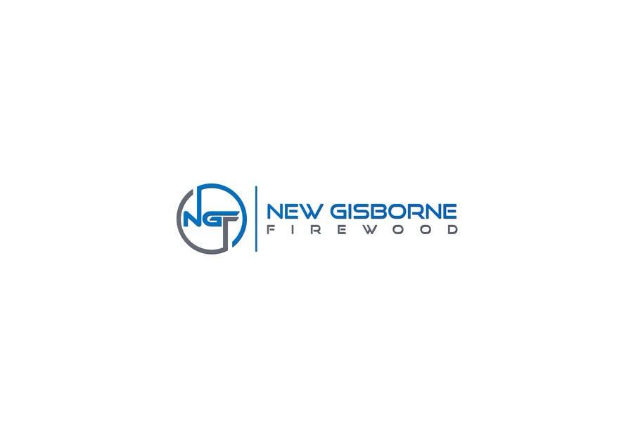 Proposition n°50 du concours Design a similar logo