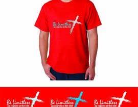 nº 43 pour Design a T-Shirt2 par royalbd77
