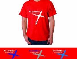 nº 44 pour Design a T-Shirt2 par royalbd77