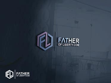 Image of                             Design a logo for my website.