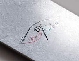 Nro 38 kilpailuun Sahar El Moustapha Makeup Artist käyttäjältä anascont92