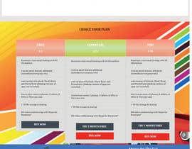 Nro 3 kilpailuun Complete ecommerce Inventory & Content for Drugstore käyttäjältä orionchowdhuri