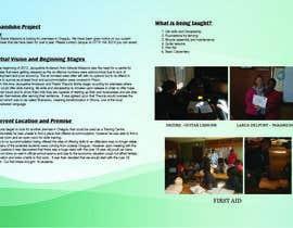 nº 1 pour Miracle mission easy quick design par shuvodas2