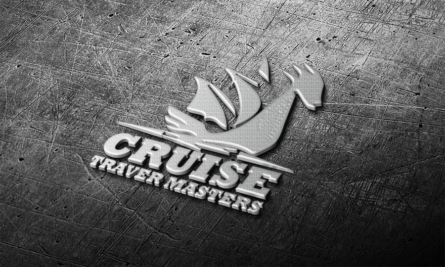 Proposition n°68 du concours Cruise Travel Masters - Idenity