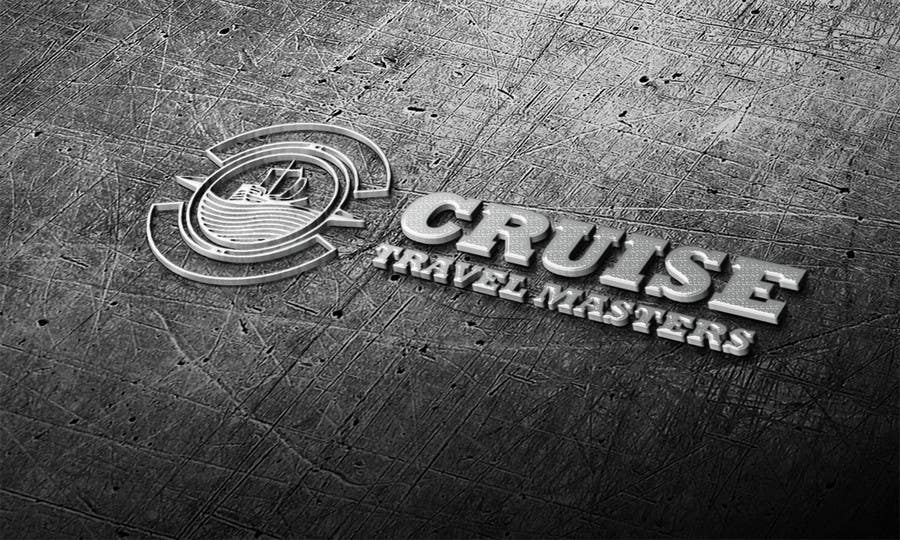 Proposition n°69 du concours Cruise Travel Masters - Idenity