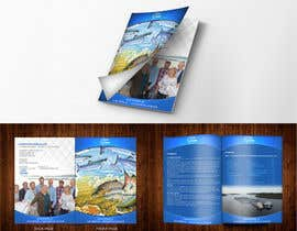 #14 for Design a Brochure by Experttdesigner