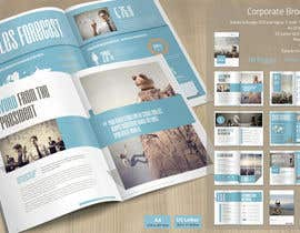#2 for Design a Brochure by fxrabiul