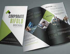#10 for Design a Brochure by fxrabiul