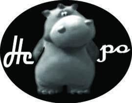 Nro 11 kilpailuun Creează un Logo käyttäjältä siumsquare