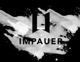 #2 for Impauer packaging! by GanchoRadev