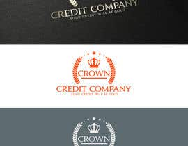 #1 for Design a Logo Credit Repair by Naumovski