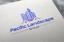 Proposition n° 228 du concours Graphic Design pour Design a Logo for a landscape maintenance company that will brand us