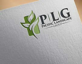 nº 184 pour Design a Logo for a landscape maintenance company that will brand us par hasan963k