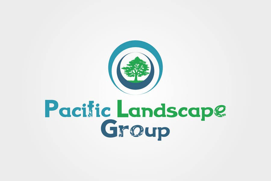 Proposition n°142 du concours Design a Logo for a landscape maintenance company that will brand us