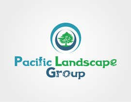 #142 for Design a Logo for a landscape maintenance company that will brand us by aFARTAL