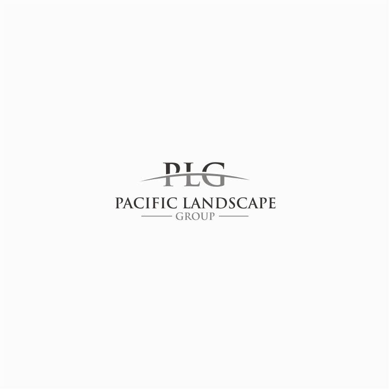 Proposition n°325 du concours Design a Logo for a landscape maintenance company that will brand us