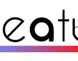 nº 7 pour Design a Logo par zikriofficial95