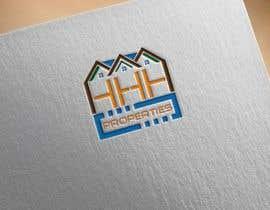 #143 for Design Logo by mtrdesigner
